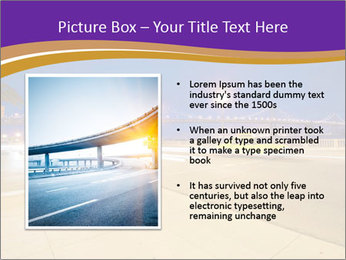 0000096520 PowerPoint Template - Slide 13
