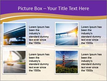0000096520 PowerPoint Template - Slide 14