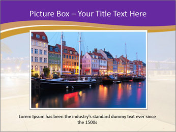 0000096520 PowerPoint Template - Slide 15