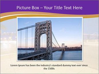 0000096520 PowerPoint Template - Slide 16