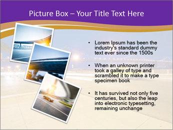 0000096520 PowerPoint Template - Slide 17