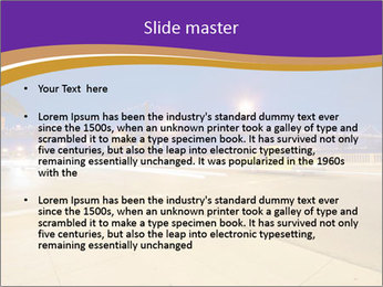 0000096520 PowerPoint Template - Slide 2