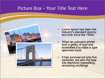 0000096520 PowerPoint Template - Slide 20