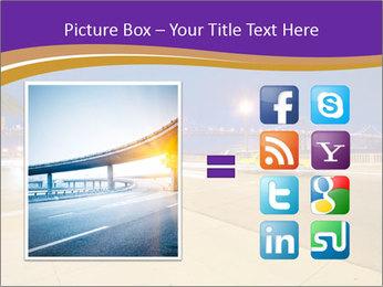 0000096520 PowerPoint Template - Slide 21