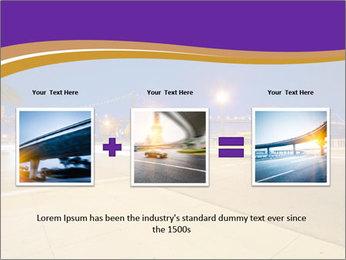 0000096520 PowerPoint Template - Slide 22