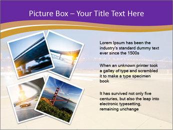 0000096520 PowerPoint Template - Slide 23