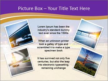 0000096520 PowerPoint Template - Slide 24