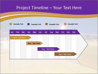 0000096520 PowerPoint Template - Slide 25