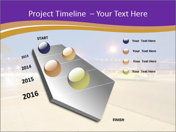 0000096520 PowerPoint Template - Slide 26