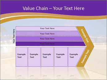 0000096520 PowerPoint Template - Slide 27