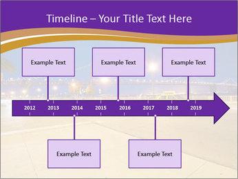 0000096520 PowerPoint Template - Slide 28