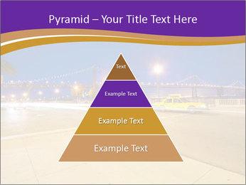 0000096520 PowerPoint Template - Slide 30