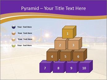 0000096520 PowerPoint Template - Slide 31