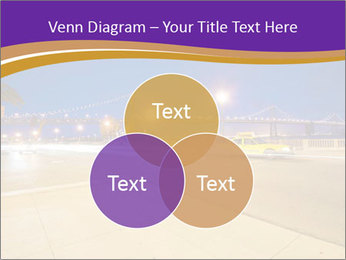 0000096520 PowerPoint Template - Slide 33