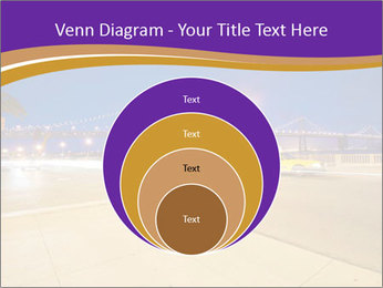 0000096520 PowerPoint Template - Slide 34