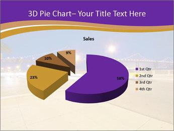 0000096520 PowerPoint Template - Slide 35