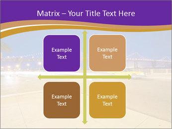 0000096520 PowerPoint Template - Slide 37
