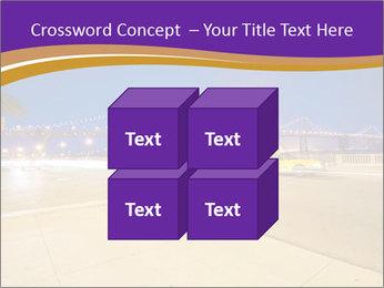0000096520 PowerPoint Template - Slide 39