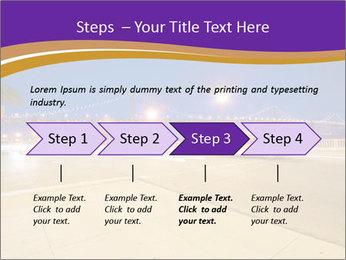 0000096520 PowerPoint Template - Slide 4