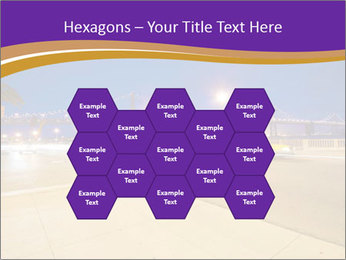 0000096520 PowerPoint Template - Slide 44