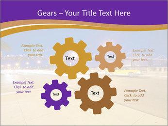 0000096520 PowerPoint Template - Slide 47