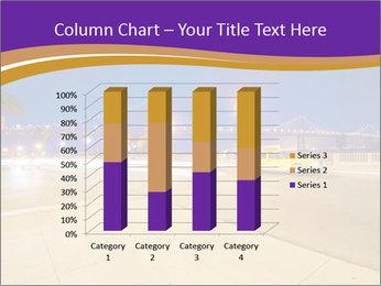 0000096520 PowerPoint Template - Slide 50