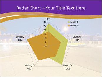 0000096520 PowerPoint Template - Slide 51