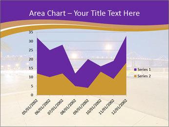 0000096520 PowerPoint Template - Slide 53