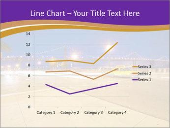 0000096520 PowerPoint Template - Slide 54