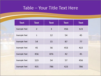 0000096520 PowerPoint Template - Slide 55