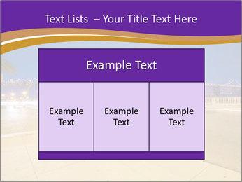 0000096520 PowerPoint Template - Slide 59