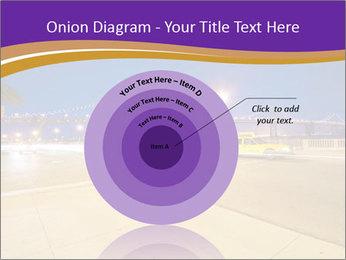 0000096520 PowerPoint Template - Slide 61