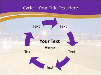 0000096520 PowerPoint Template - Slide 62