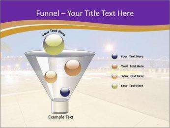 0000096520 PowerPoint Template - Slide 63