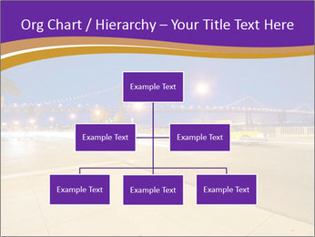 0000096520 PowerPoint Template - Slide 66