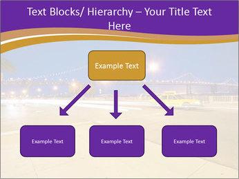 0000096520 PowerPoint Template - Slide 69