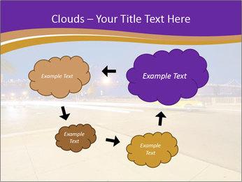 0000096520 PowerPoint Template - Slide 72