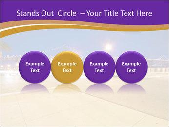 0000096520 PowerPoint Template - Slide 76