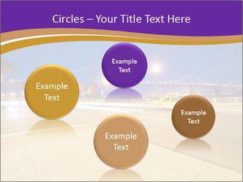 0000096520 PowerPoint Template - Slide 77