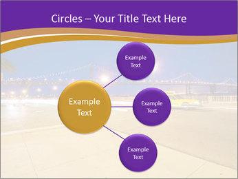 0000096520 PowerPoint Template - Slide 79