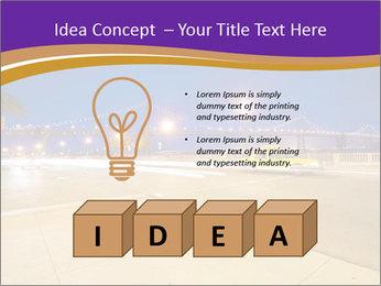 0000096520 PowerPoint Template - Slide 80
