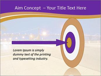 0000096520 PowerPoint Template - Slide 83