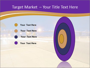 0000096520 PowerPoint Template - Slide 84