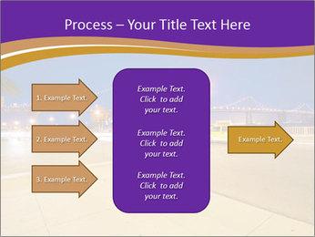 0000096520 PowerPoint Template - Slide 85