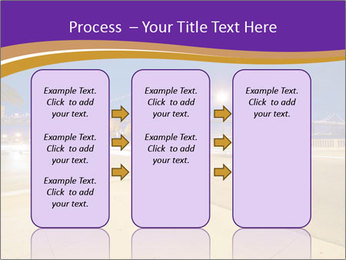 0000096520 PowerPoint Template - Slide 86