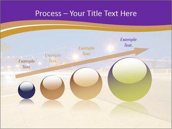 0000096520 PowerPoint Template - Slide 87