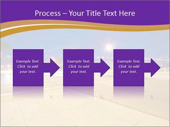 0000096520 PowerPoint Template - Slide 88