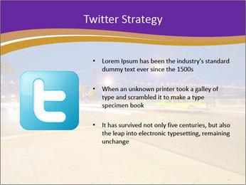 0000096520 PowerPoint Template - Slide 9