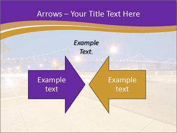 0000096520 PowerPoint Template - Slide 90