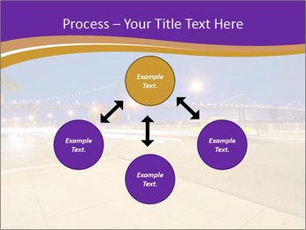 0000096520 PowerPoint Template - Slide 91